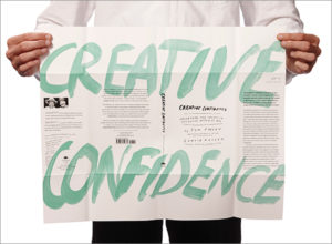 mari-arnover-blogi-creative-confidence