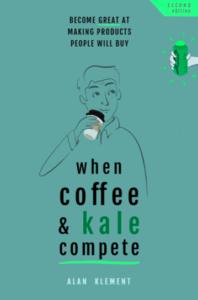 12.when coffe