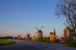 mari-arnover-foto-Saaremaa_Angla_tuulikud_6365