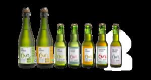 Öun-Drinks_perekond_preview