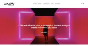 keha360_liikumine_sona_pilt_lugu_brand