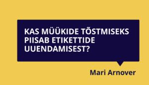 case-study-mari-arnover-varska-müügid