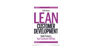 lean-kliendisuhte-arendus-kokkuvote